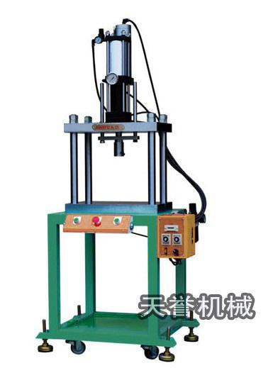 供应小型气液增压机,小型气压机