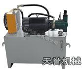 供应余姚液压站,宁波液压机,浙江中小型液压站