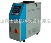 石庄胶管成型专用模温机