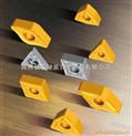 数控刀片钻石刀片/焊接刀切削工具/硬质合金