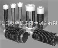 螺旋钢带保护套,螺旋钢带保护套,螺旋钢带防护罩