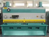 小型剪板机,Q11-20x2500剪板机,机械剪板机