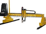 BSJ-3000-小龙门竞技宝火焰切割机