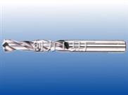 整体硬质合金钨钢刀具