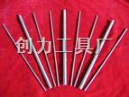 整体硬质合金钨钢刀具,其他刀具