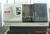 供应T+36经济型数控车床(凯恩帝100T)
