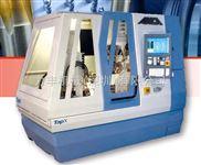 澳大利亚昂科ANCA 全系列五轴数控工具磨床