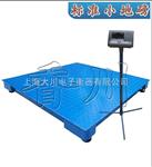 DCS-XC-A标准式电子磅秤