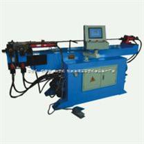 供应单头弯管机,液压半自动弯管机厂