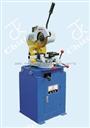 供应金属圆锯机,切管机厂,液压切管机