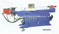 吉林弯管机,单头液压弯管机、弯管机价格