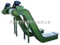 机床排屑机/各种磁性排屑机/链板排屑机/数控机床附件