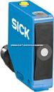 德施克SICK漫反射式光电开关WTB190TL-N460
