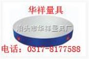 500-3000-铸铁圆平台,圆平板,铸铁异形平台
