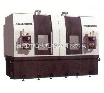 VTC4048 VTC6070 VTC8080数控立式车床