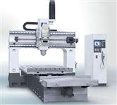 GDC10/12/16系列龙门式数控钻床