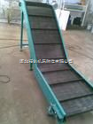 机床排屑机/磁性机床排屑机/链板机床排屑机/生产数控机床附件