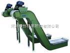 机床排屑机/各种磁性机床排屑机/链板机床排屑机/生产数控机床附件