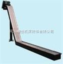 机床排屑机/生产磁性机床排屑机/链板机床排屑机/生产数控机床附件