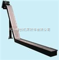 机床排屑机/生产磁性机床排屑机/链板机床排屑机/生产乐虎国际博亚体育平台附件
