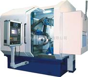 YK7230数控蜗杆砂轮磨齿机