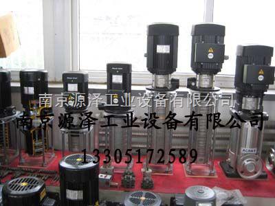 ACP-900MF冷却泵亚隆泵