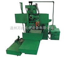 HZ-1610A HZ-K1610 大型竞技宝龙门平面磨床