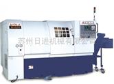 供台湾油机YH12/20系列数控卧式车床