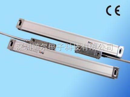 龙门铣床光栅尺DLS-B