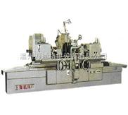 MB8260A半自动曲轴磨床