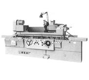 MG8425高精度轧辊磨床