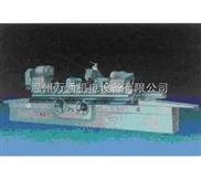 MG8440B高精度轧辊磨床