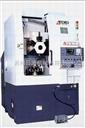 苏州日进机械油机YV-800系列数控立式车床