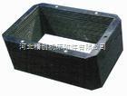 柔性风琴防护罩/机床防护罩/机床导轨防护罩/生产制做生产防护罩