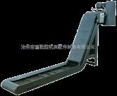 机床排屑器,刮板式排屑器,螺旋排屑器,链板排屑器,磁性排屑器