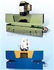 3M9735x150发动机维修设备