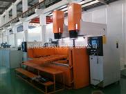 BM250R双头镜面电火花机床(杭州处),数控电加工机床