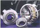 NTN23160 CACK/W33轴承价格参数-天津天宇瑞轴