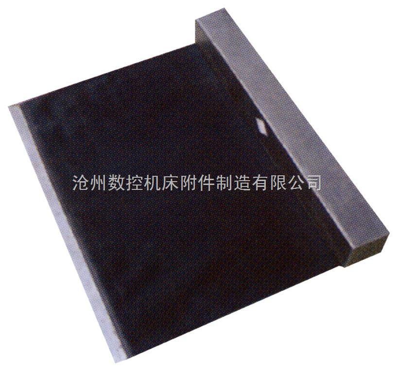 卷帘防护罩,防护罩价格、厂