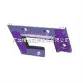 直板刮屑板,机床各种附件,导轨刮屑板