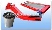 宜兴竞技宝下载排屑机,链板式除屑输送机,排屑机