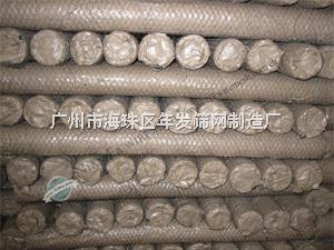 年发六角网施工简便、抗腐蚀性强
