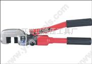 钢筋切断机、手动液压钢筋切断工具SC-16,其他机床工具