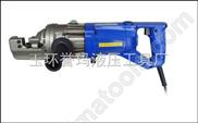 电动液压钢筋切断机-RC-16,其他机床工具