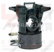 EP-200W 复动式液压压接机,其他机床工具
