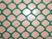 年发塑料网高品质,格,进口金切机床