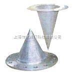 供应不锈钢临时过滤器