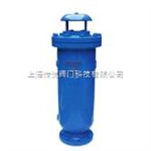 供应SCAR复合式污水排气阀