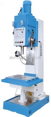 湖南,浙江,常州热购型小型台式钻床|立式钻床系列选购|普通型号钻床