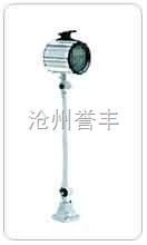 供应质JY系列防水荧光工作灯